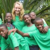 Go Green Africa: Thinking Big, Starting Small